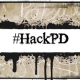 A Quest to #HackPD and Redefine Professional Development