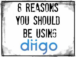 8 Reasons You Should Be Using Diigo