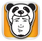 iMadeFace App