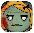 Make A Zombie 2