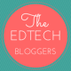 Calling All EdTech Bloggers: Let's Collaborate on Pinterest