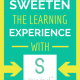 Sweeten the Learning Experience with Swivl