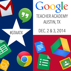 So You Want to Be a Google Certified Teacher? 8 Tips to Get You There! | Shake Up Learning | www.shakeuplearning.com | #gtaatx #gafe #googleCT #googleEdu #edtech