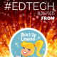 The Best #EdTech Posts of 2014
