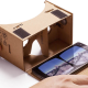 Google Cardboard Comes to iOS – Now 52 Google Apps for iPad!