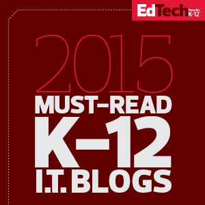 2015 must read blog large