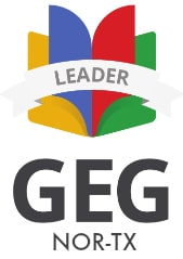 GEG-NORTX Leader