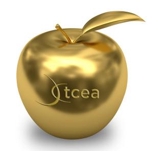 tcea award