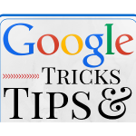 tricks and tips title