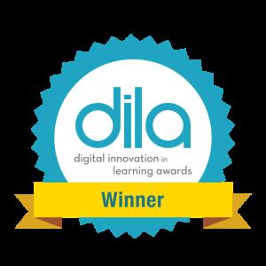 dila winner