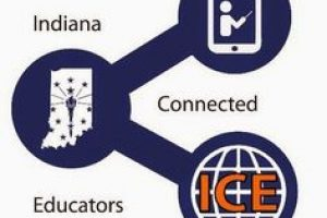 Indiana Connected Educators – ICE 2015