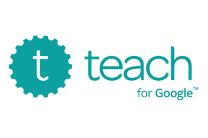 Take Your Google Skills to the Next Level with Teach for Google!