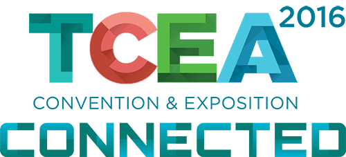 TCEA 2016 Presentations and Resources by Kasey Bell