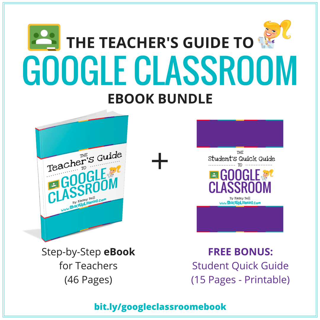 The Teacher's Guide to Classroom