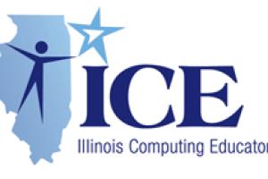ICE 2016 Presentations & Resources – #ICE16