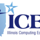 ICE 2016 Presentations & Resources – #ICE16