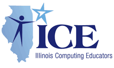 ICE 2016 Presentations & Resources - #ICE16