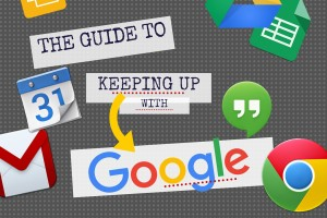 The Google+ Communities You Should Know About