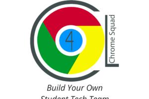 Build Your Own Student Tech Team! – Student Chrome Squad (Part 3)
