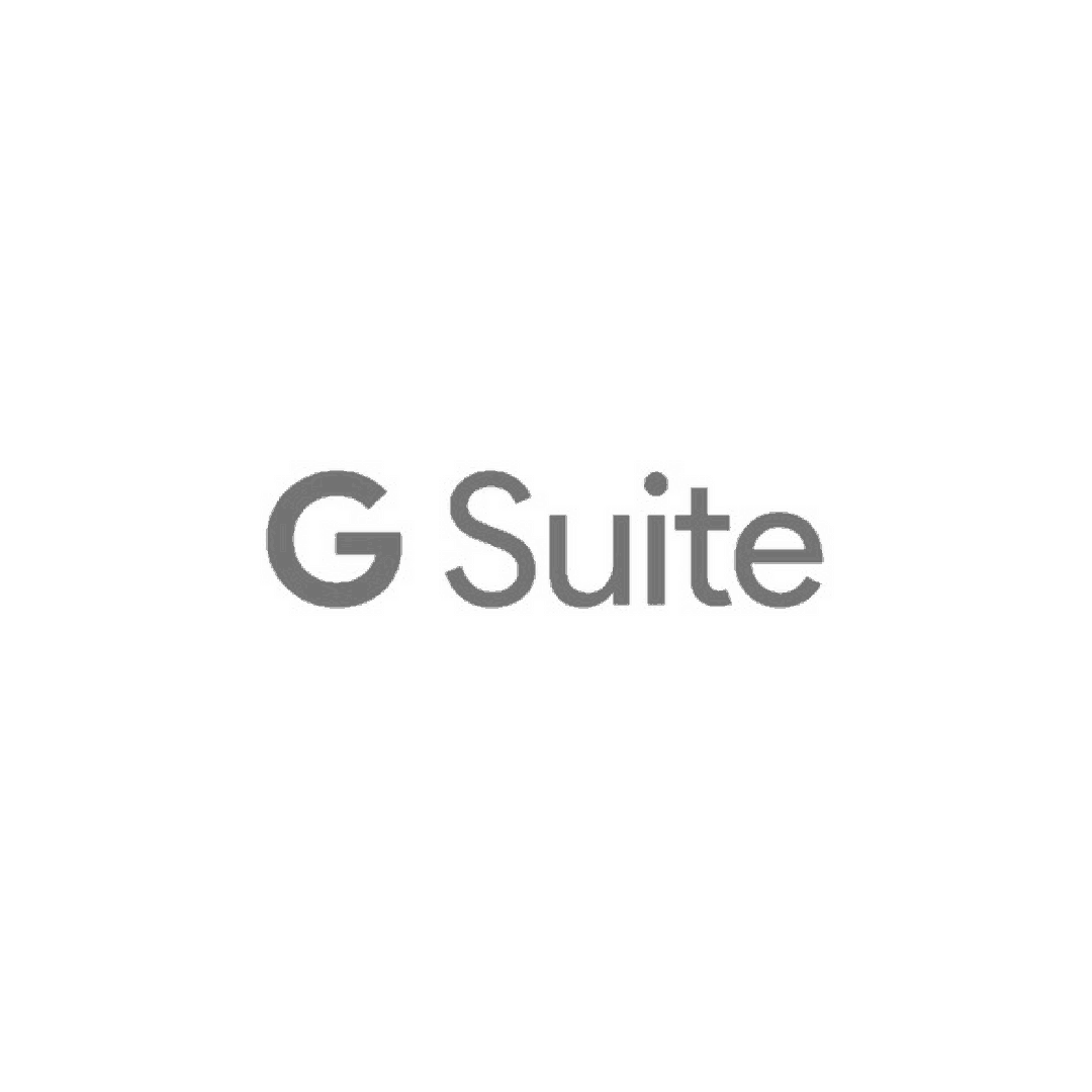 Google Apps is Now G Suite | And Other Google Updates You Should Know