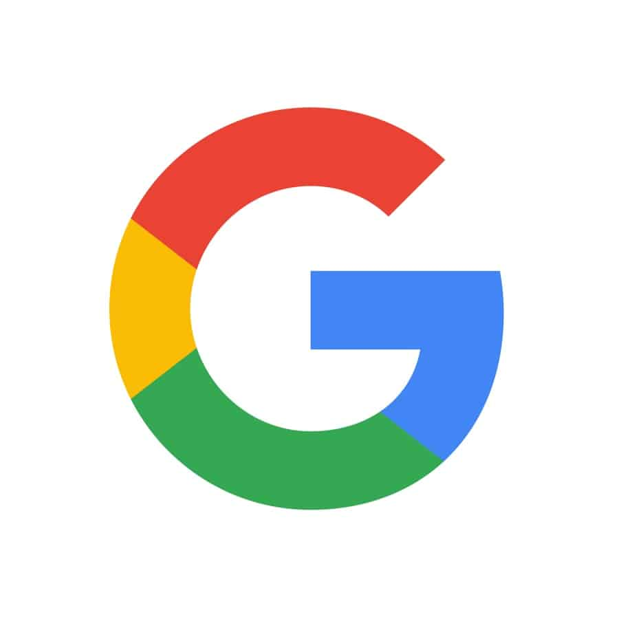 The Blog for All Things Google