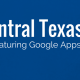 Central Texas Google Summit 2016