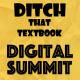 Ditch That Textbook Digital Summit 2016 (FREE PD)