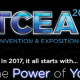 TCEA 2017 Presentations & Resources – #TCEA2017 #TCEA17