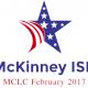 McKinney ISD MCLC 2017