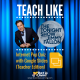 Teach Like the Tonight Show: Internet Pop Quiz with Google Slides (Teacher Edition)