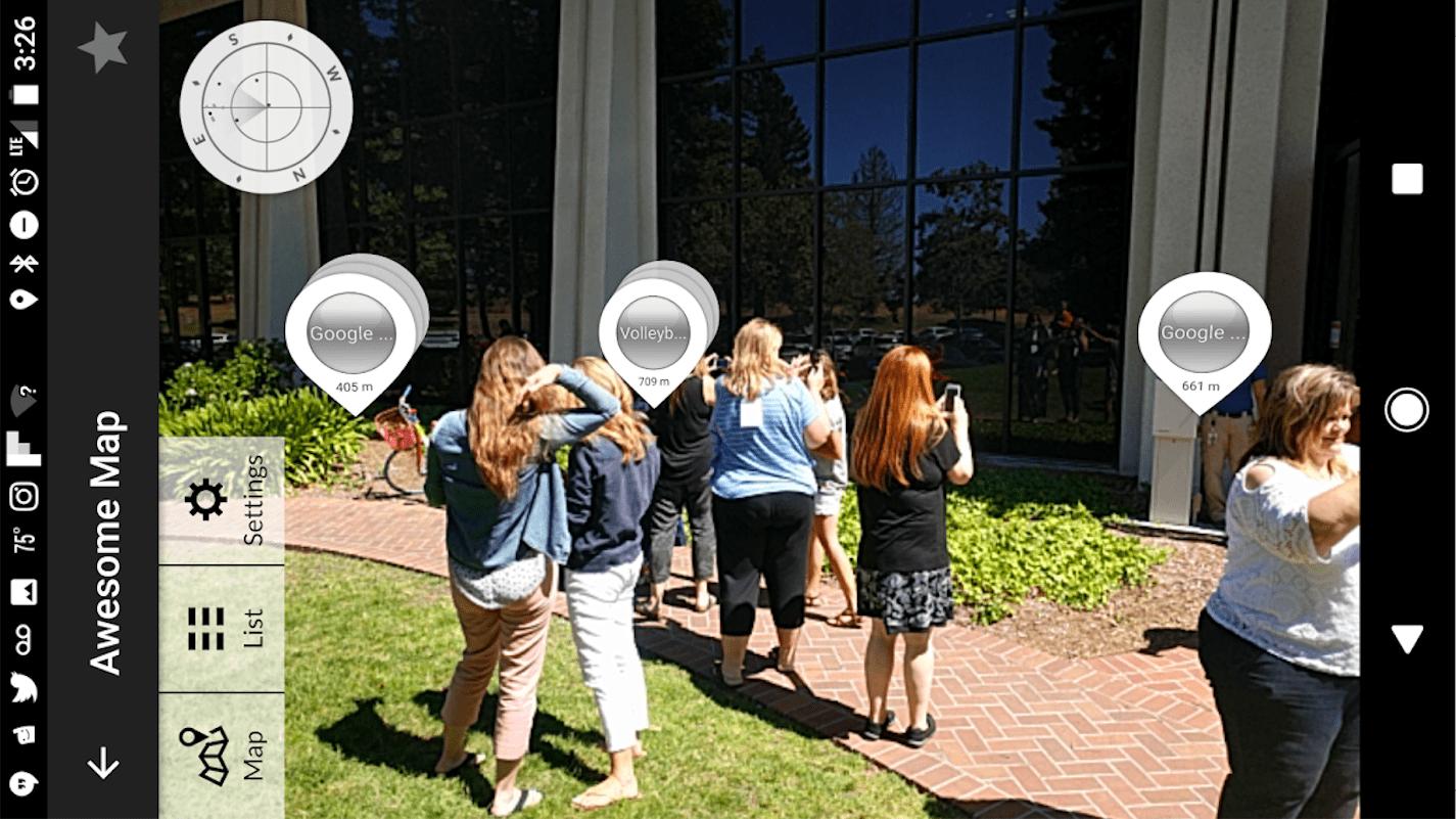 10 Amazing Google Geo Tools for Your Classroom