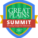 Great Plains Summit 2017