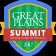 Great Plains Summit 2017