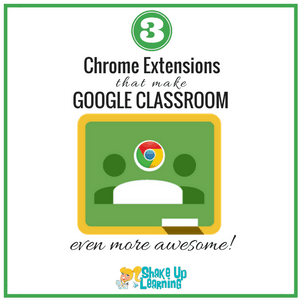 how to make a extension for chrome