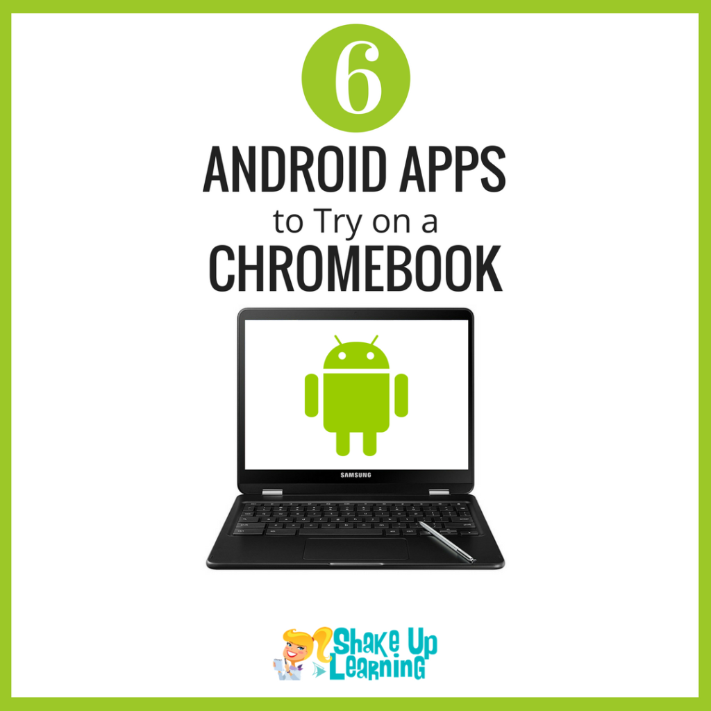 Uncategorized www google com br google chrome android - 6 Android Apps To Try On A Chromebook