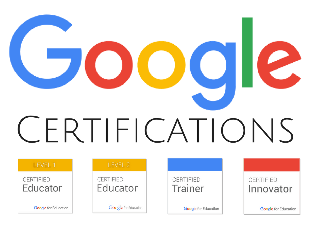G Suite: Learning Center - Google