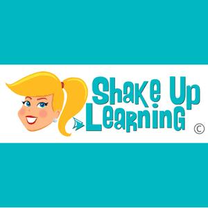 Shake UpLearning