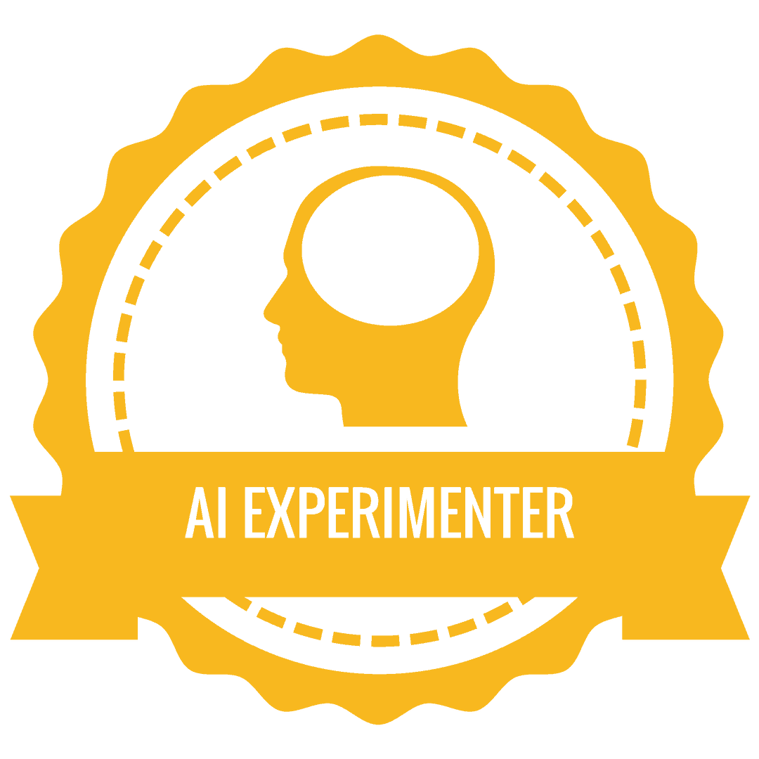 AI Experimenter