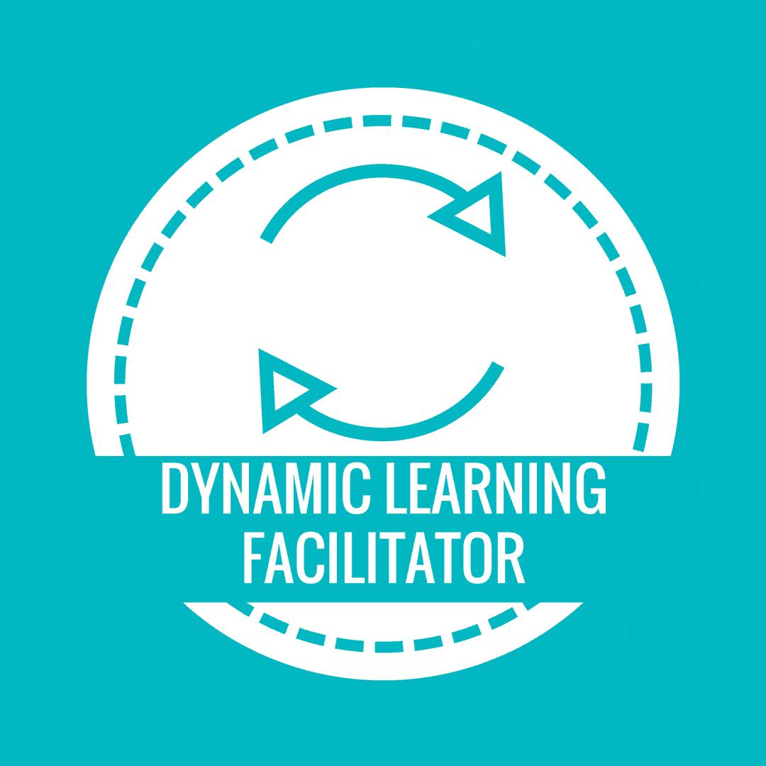 Dynamic Learning Facilitator