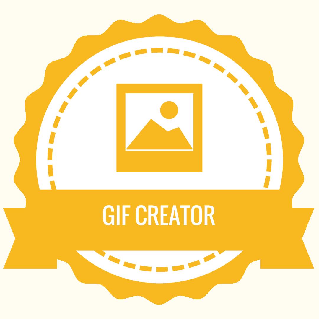 GIF Creator