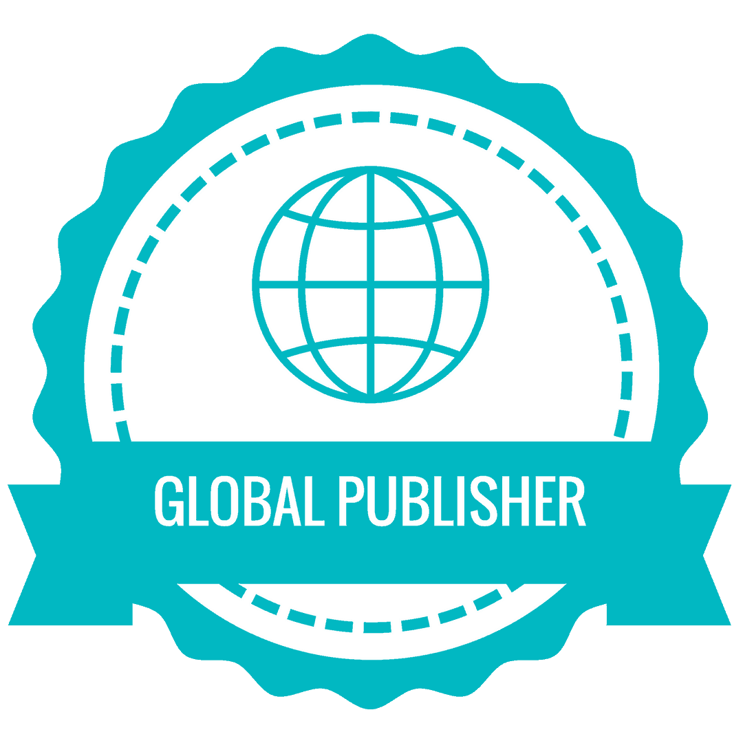 Global Publisher