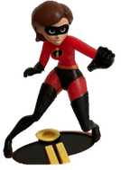 "Trainers and Coaches: Unleash Your ""Incredibles"" Superpowers!"