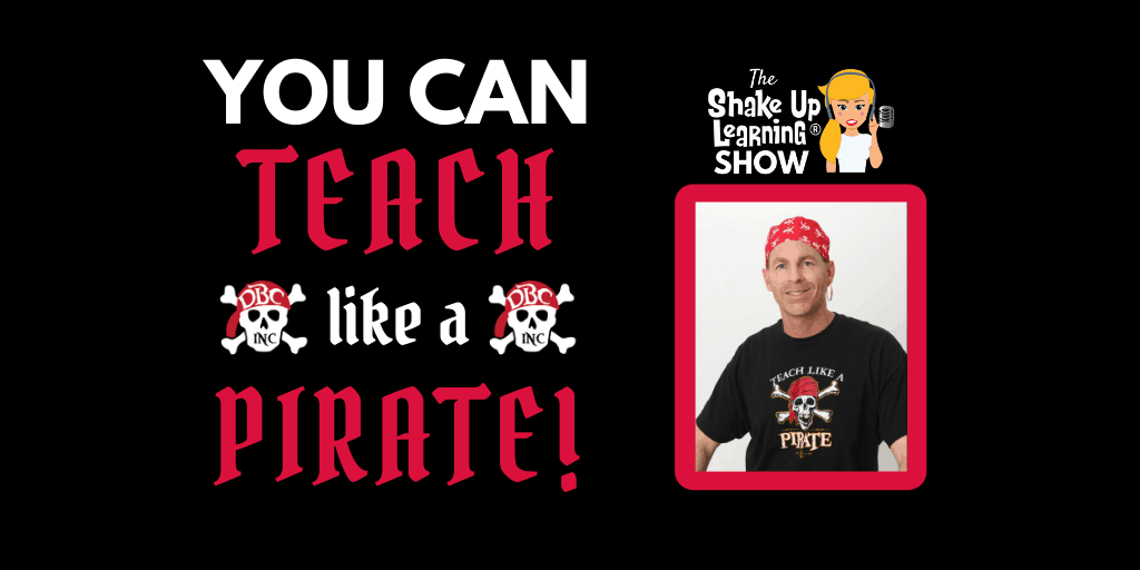 You Can Teach Like a Pirate-2