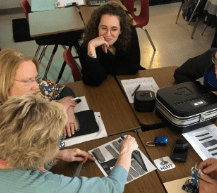 BreakoutEDU: More Than a Time-Filling Game