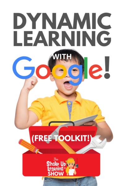 It's NOT About Google! (Part 4)