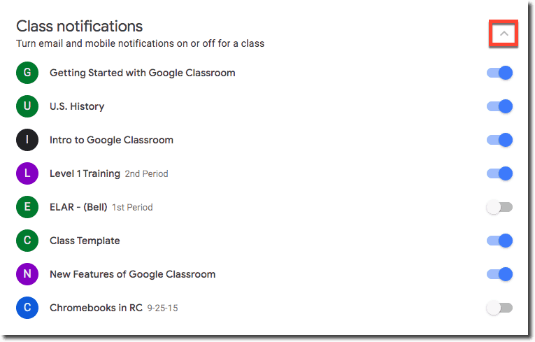 10 Google Classroom Tips for Remote Learning